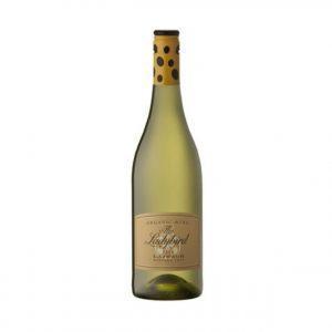 Laibach Vineyards